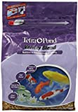Tetra Pond Variety Blend Floating Pond Sticks, 2.25-Pound