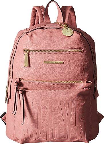 Steve Madden Leather Handbags - 2