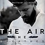 Bargain Audio Book - The Air He Breathes