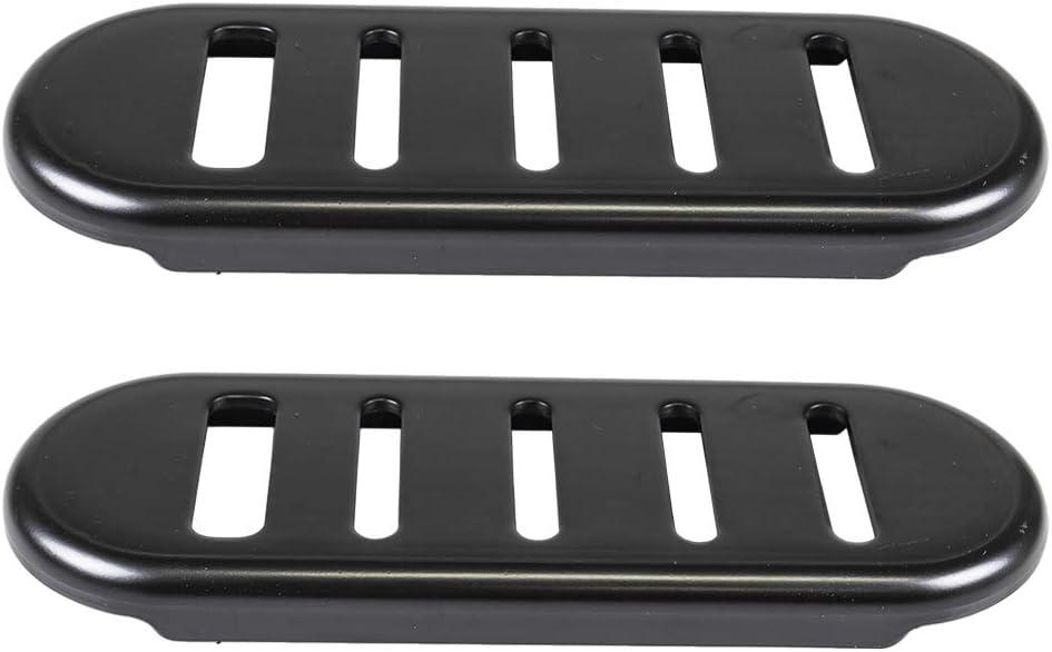 Prime Choice Auto Parts TRK3545PR Set of 2 Premium Outer Tie Rod Ends
