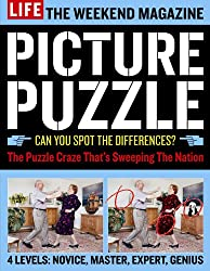 Life: Picture Puzzle