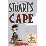 Stuart's Cape (pb)