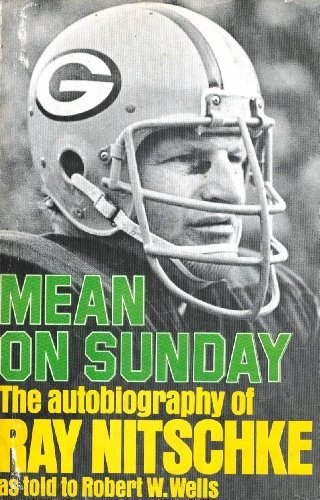 Mean on Sunday: The Autobiography of Ray