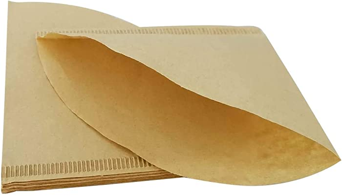 The Best Food Grade Filter Paper 36 Inches