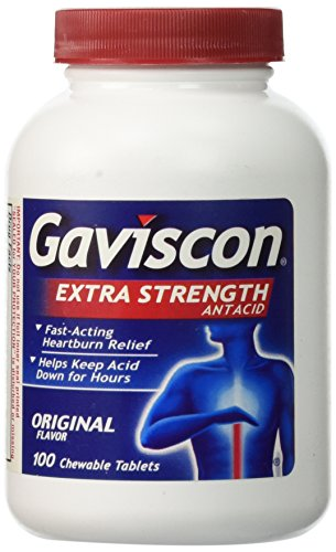 gaviscon-extra-strength-chewable-antacid-tablets-100-ct