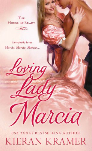 Loving lady marcia the house of brady house of brady series book loving lady marcia the house of brady house of brady series book 1 fandeluxe Image collections