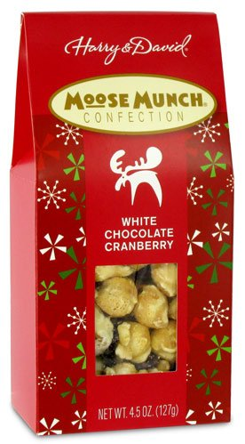 Image result for white chocolate cranberry moose munch popcorn