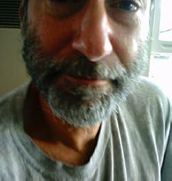 Gian Lombardo