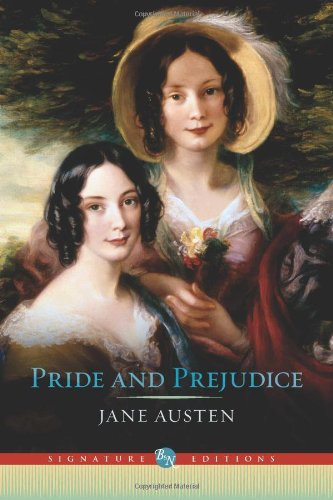 pride-and-prejudice-barnes-noble-signature-editions