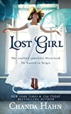 Free eBook - Lost Girl