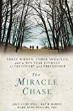 The Miracle Chase, Joan Hill and Katie Mahon, 1402777655