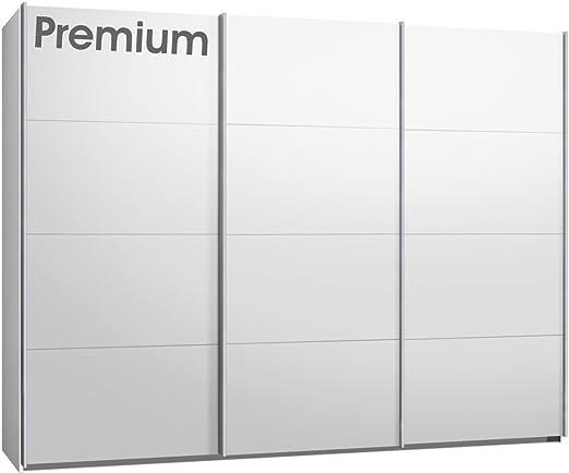 Premium armario de puertas correderas, puerta corredera, aprox 300 ...