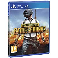 PUBG - PLAYERUNKNOWN'S BATTLEGROUNDS PS4 - Playstation PLUS Free (DIGITAL DOWNLOAD)