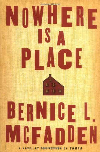 Download Nowhere Is a Place PDF