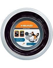 HEAD Sonic Pro 1.30mm 200m schwarz
