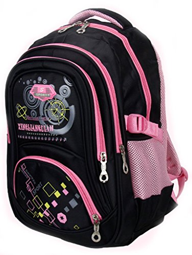 Buy minnie mouse quilted backpack