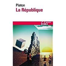 République: Du régime politique
