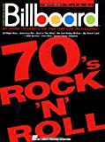 Billboard Top Rock 'n' Roll Hits Of The Review and Comparison