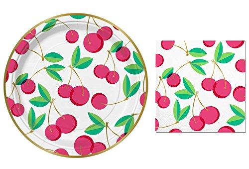Cherries 7