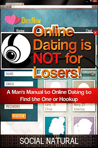 hook up online