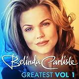 Belinda Carlisle - La Luna