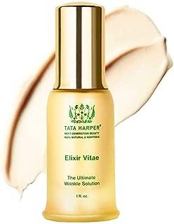 product image for Tata Harper Elixir Vitae The Ultimate Wrinkle Solution 1oz (30ml)