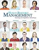 Kyпить Human Resource Management на Amazon.com