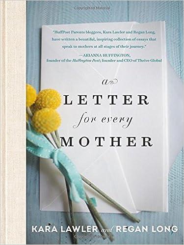Watch motherhood manifesto online dating