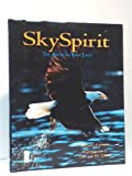 Sky Spirit, Michael Furtman, 155971428X
