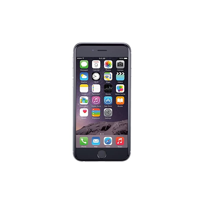 apple-iphone-6-gsm-unlocked-64-gb