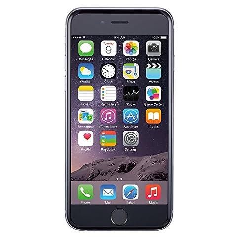 - 51jvJMhMEOL - Apple iPhone 6, GSM Unlocked, 64GB – Space Gray (Renewed)