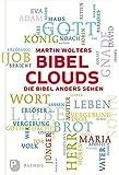 Bibelclouds - Die Bibel anders sehen