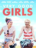 DVD : Very Good Girls