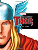 The Mighty Thor, Rich Thomas, 1423144651