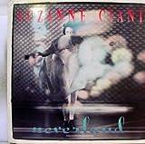 Neverland [Vinyl]