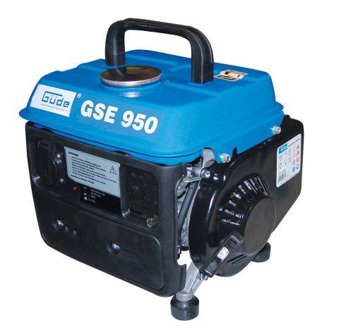 Gde-40626-GSE-950-Generador-elctrico-750-W-motor-de-2-tiempos-1-cilindro-08-kW