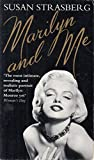 img - for MARILYN AND ME book / textbook / text book