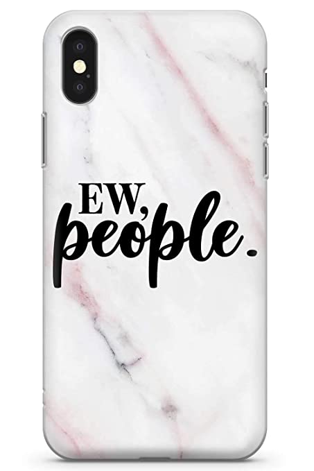 iphone xs max rude case