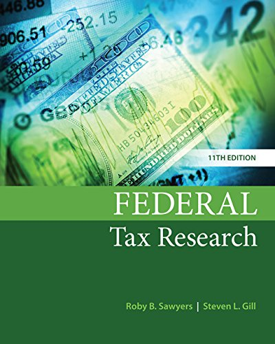 federal-tax-research