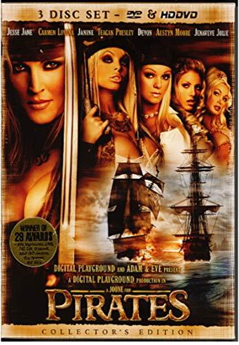 Pirates]()