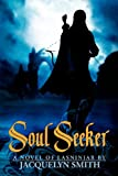 Soul Seeker, Jacquelyn Smith, 0986906557
