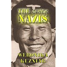 The Other Nazis: An Interview (Powerwolf Publications) (Volume 2)