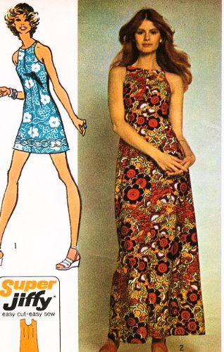 1972 dresses - 8