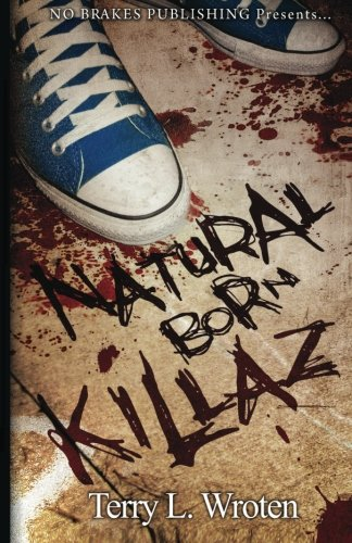 Natural Born Killaz pdf