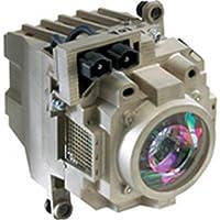 Original Manufacturer Christie Projector Lamp:003-100856-01
