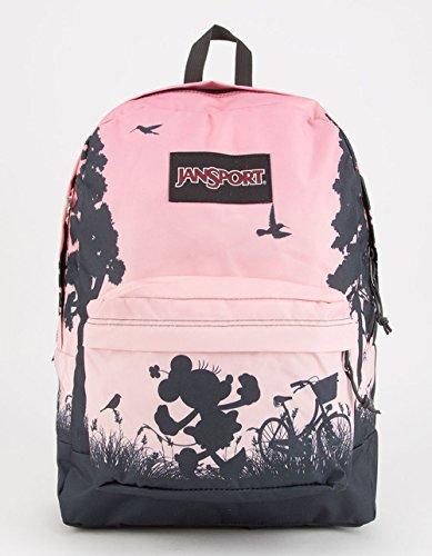 jansport-disney-high-stakes-backpack-super-cute-minnie