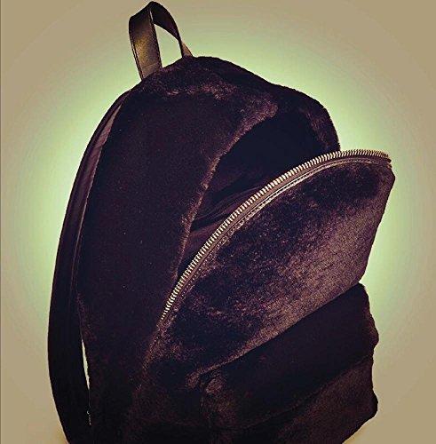lil bookbag - 4