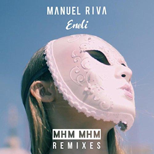 Mhm Mhm (Remixes)