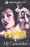 Free eBook - Trap Fever