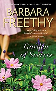 Garden of Secrets (Angel's Bay Boo